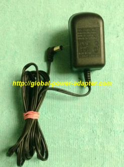 NEW AC Adapter U075010D12 7.5V DC 100mA Power Supply for Vtech AT&T Cordless Phones