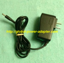 NEW Fullpower SAW-0502000 5V DC 2000mA 2A Power Supply AC Adapter