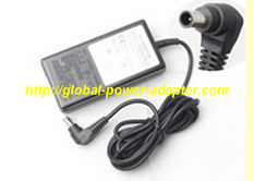 NEW SONY SQS45W16P-00 16V 2.8A AC Adapter