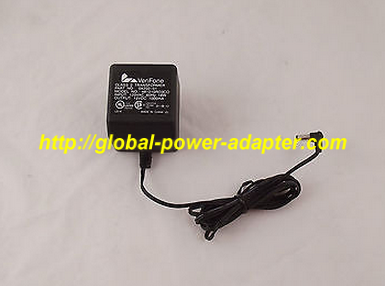 NEW Verifone 481210RO3CT 04250-01 12VDC 1000mA Class 2 Power Supply