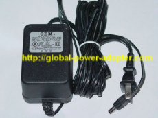 New AD-101A2DT AC Adapter 10V 1.2A 1200mA AD101A2DT