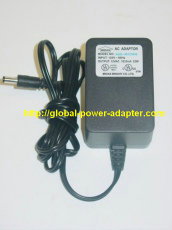 New Midas Bright AUO-48121835 AC Adapter 12VAC 1835mA AUO48121835 AU0-48121835