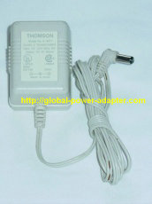 New Thomson 5-4071 AC Adapter 9V 300mA