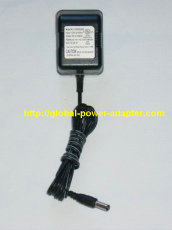 New WJ-Y350900300D AC Adapter 9V 300mA