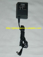 New Thomson 5-4073A AC Adapter SK-35120-6D 6V 400mA 54073A