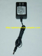 New iHome AS190-100-AA140 AC Adapter 10V 1.4A 1400mA AS190100AA140