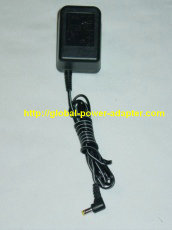 New Sony AC-T56 AC Adapter 9V 150mA ACT56