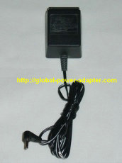 New Sony AC-T57 AC Adapter 9V 300mA ACT57