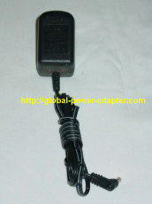 New Uniden AD-0001 AC Adapter 9V 210mA AD0001