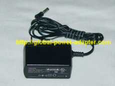 New Philips AY5806/37 AC Adapter 9V 1000mA 1A AY5806-37 AY580637