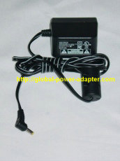 New APX003A AC Adapter 9V 1.5A