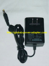 New Philips AY4130/37 AC Adapter 12V 2A 2000mA AY4130-37