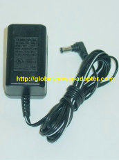 New Atlinks USA 5-2527 AC Adapter DU28090020C 9V 200mA