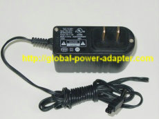 New 15.2891 AC Adapter Audio Equipment 28BH 5V 2A 15-2891