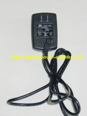 New ACHME AM138B05S15 AC Adapter DSA-0151FB-05 5V 3A