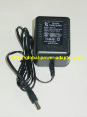 New KX YX01-18 AC Adapter 12V 300mA YX0118