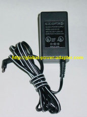 New AU28-030-020 AC Adapter 3V 200mA AU28030020