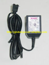 New Wahl Clipper Battery Charger AC Adapter SCC 1.5V 150mA - Click Image to Close