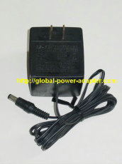 New Sear Craftsman 900112130 Battery Charger AC Adapter 96068-38 8.0V 325mA