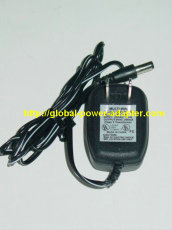 New Multi-Win MA-9200 AC Adapter 9VAC 200mA