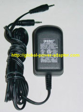 New Uniden Two Way Radio PS-0040 AC Adapter U090021D12 9V 210mA
