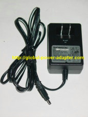 New Thomson 5-4160 AC Adapter LAD1512D52 5V 2A