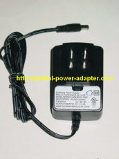 New AD836050-2000 AC Adapter 5V 2A