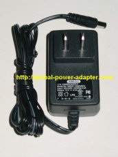 New Amigo AMS47-1200500FU AC Adapter 12V 0.5A