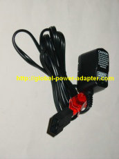 New Fisher Price Power Wheels 00801-1483 Battery Charger AC Adapter