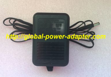 NEW 12V HON-KWANG D12-10-1000 66-000-118-01 Plug In Class 2 Transformer Power Supply