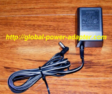 NEW Uniden 9V 7W 350mA AC Adapter AD-420 Power Supply Charger For Home Telephones