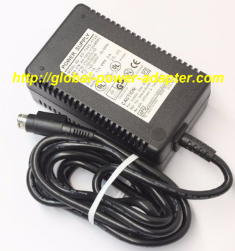 NEW APS Advanced Power Solutions AD-740U-1120 Adapter 36W 12V DC 3A AC Power Supply