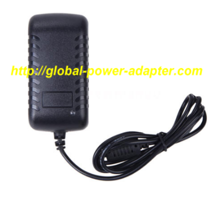 NEW Delta ADP-15ZB Power Supply Adapter 12V 1.25A AC/DC Transformer for VT2442