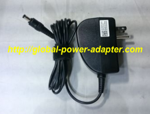 NEW Genuine Delta ADP-30LH B Laptop Charger 19V 1.58A 30W AC Adapter Power Supply