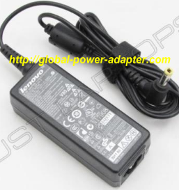 NEW Original Delta ElectronicsADP-30SH BA ADP-30SH FOR Lenovo 20V 1.5A 30W AC Adapter Power Supply C