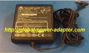 ADP-45GB DELTA POWER SHARP LTD. FOR 100-240V 1.5A 19V-2.4A LAPTOP AC POWER ADAPTER