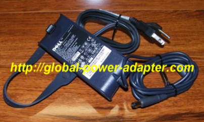 NEW Dell 19.5V 4.62A 50 - 60Hz AC DC Adapter ADP-90AH B Power Supply Charger