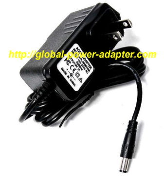 AC DC ADAPTERS : Laptop Battery, Supply Notebook Batteries