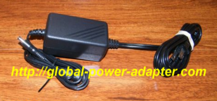 NEW Toshiba 12V DC 100-120V AC 50/60Hz AC Adapter AT7020A Power Supply Charger