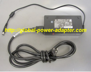 NEW HP AC POWER ADAPTER 19.5V 9.2A TPC-AA50 665804-001 FOR RP7 7100 7800 POS