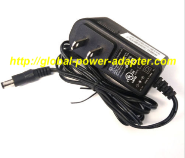 NEW (LEI) I.T.E. MU12-G120100-A1 0432-024P000 Power Supply