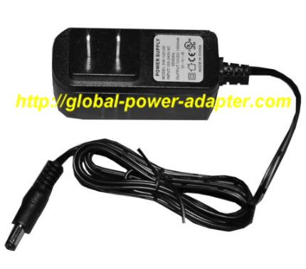 NEW Netgear Router PWR-002-008-01 PWR-012-701 PWR-012-711 Power Adapter Supply