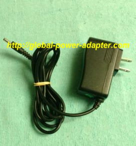 NEW Fullpower SAW-0502000 AC Adapter Power Supply Adaptor