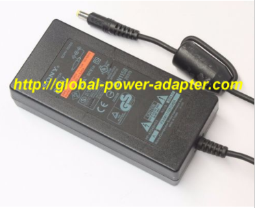 NEW Genuine Sony SCPH-70100 8.5V 5.65A for PS2 Playstation 2 Slim AC Power Adapter